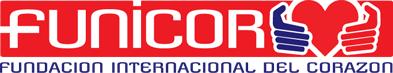 FUNICOR.org
