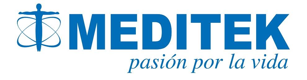 Meditek_logo