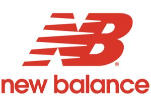 New-Balance-logo-1024x728