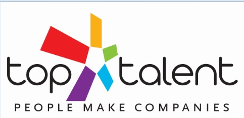 Top talent-01
