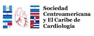 scccardio